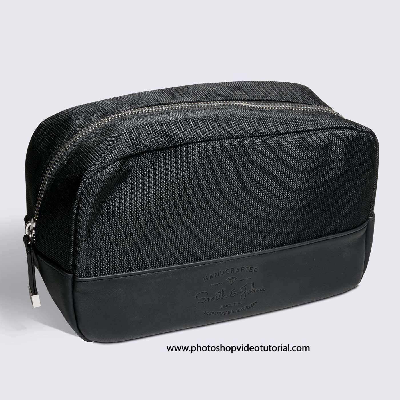 Download Free Leather Bag Mockup Bag Mockup Mockup Free Download Mockup