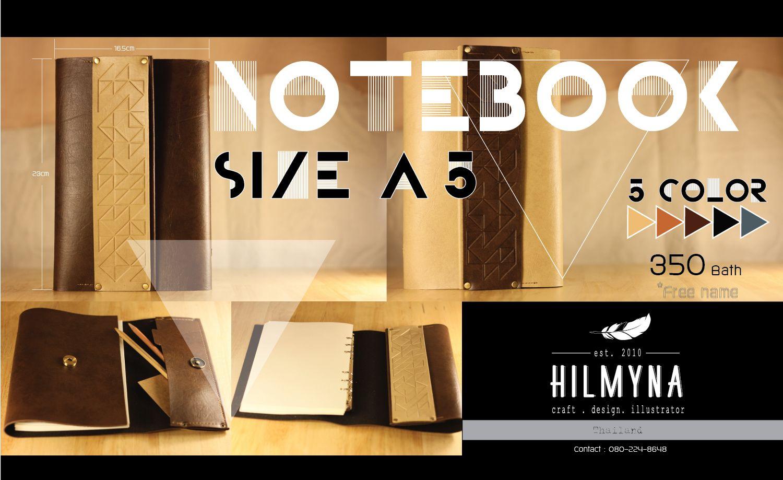 Notebook : G Size : A5 (H 23 cm x W 16.5 cm) 70 Sheet green read ...