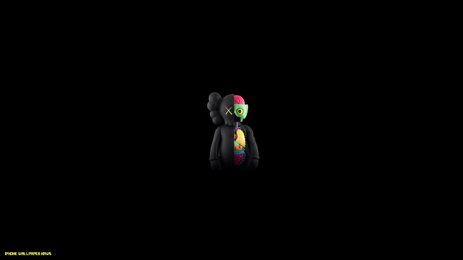 Eliminate Your Fears And Doubts About Iphone Wallpaper Kaws Iphone Wallpaper Kaws Kaws Wallpaper Bape Wallpapers Kaws Iphone Wallpaper