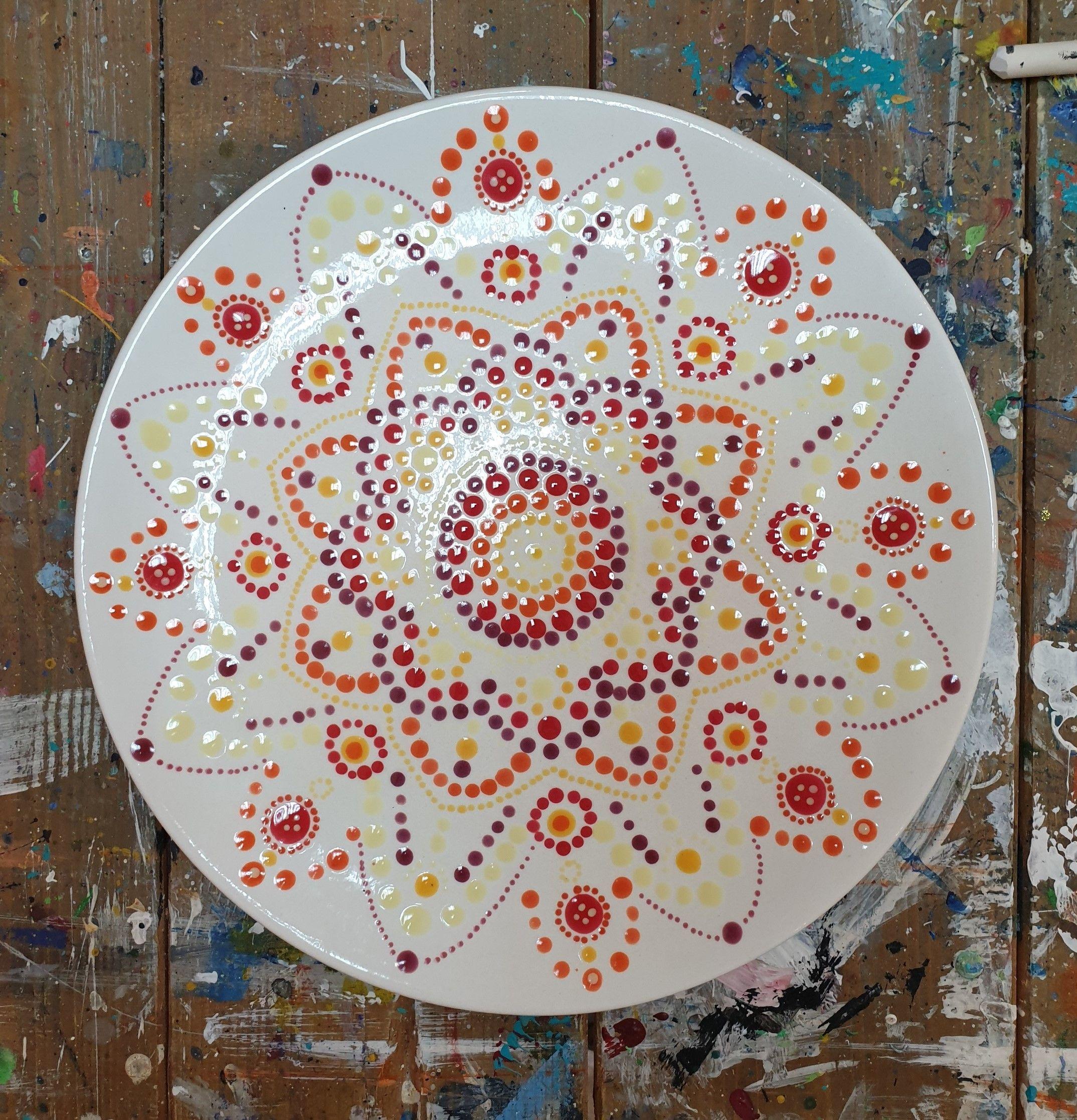 Keramik selbst bemalen in Köln & Frankfurt in 2020 ...