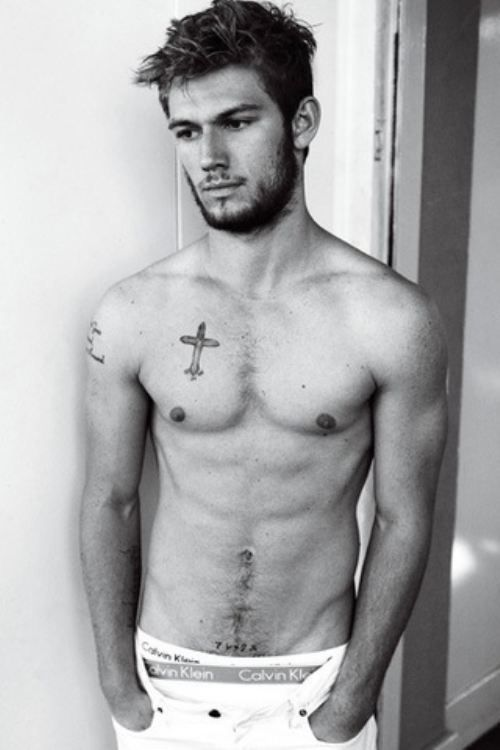 alex pettyfer photoshoot