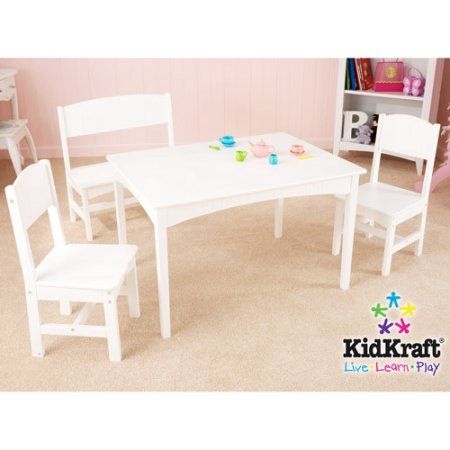 Home Kids Table Chairs Furniture Table Chairs