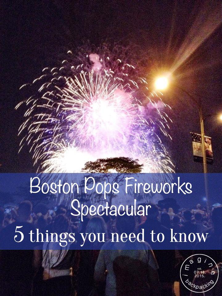 Heat advisory issued ahead of Boston Pops Fireworks