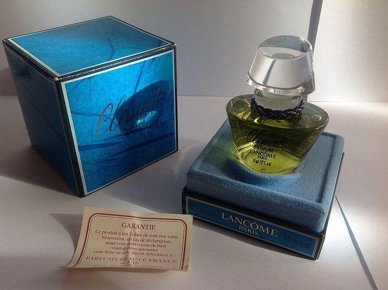 Climat Vintage Lancome Vintage Lancome Parfum Parfum Climat Parfum Climat Vintage Lancome 80nwkXOP