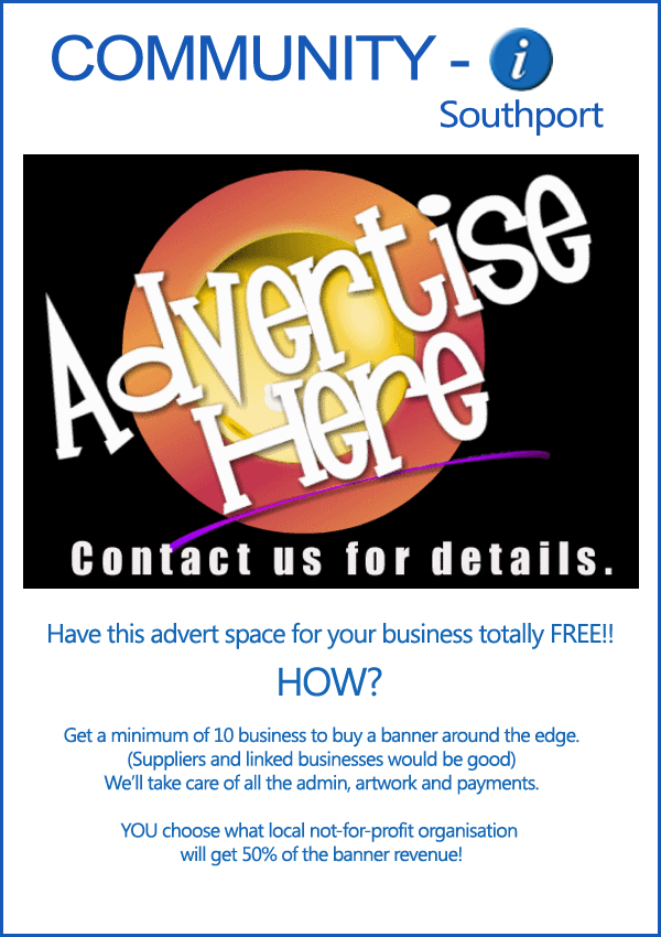 Southport business spotlight example local business offers southport business spotlight example colourmoves Images