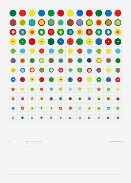 Design Methodology 02 — Na Kim