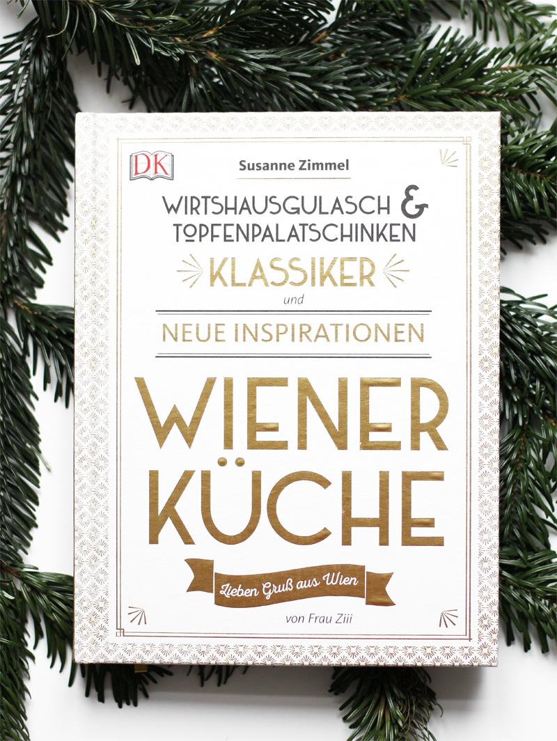 Buch Tipp Und Gewinnspiel Wiener Kuche Wirtshausgulasch Topfenpalatschinken Topfenpalatschinken Buch Tipps Bucher