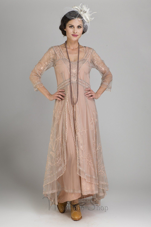 34++ Plus size vintage wedding dresses for sale info