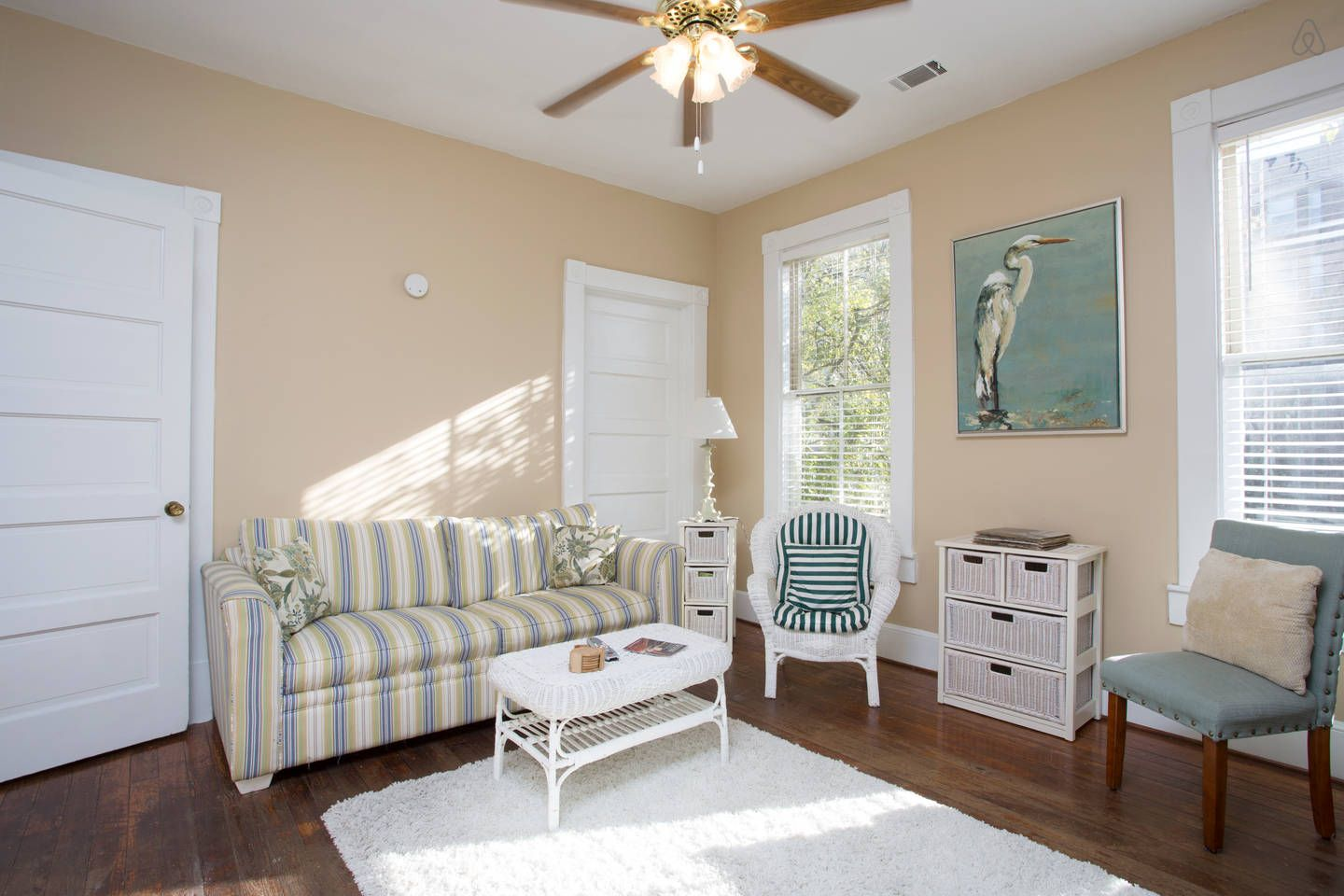 Forsyth Park 2 Story Olive Rental In Savannah Apartments For Rent 1st Apartment Home
