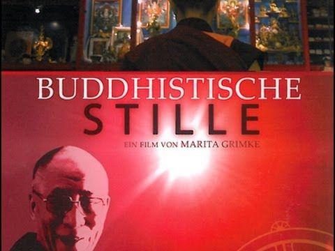 Buddhistische Online-Dating