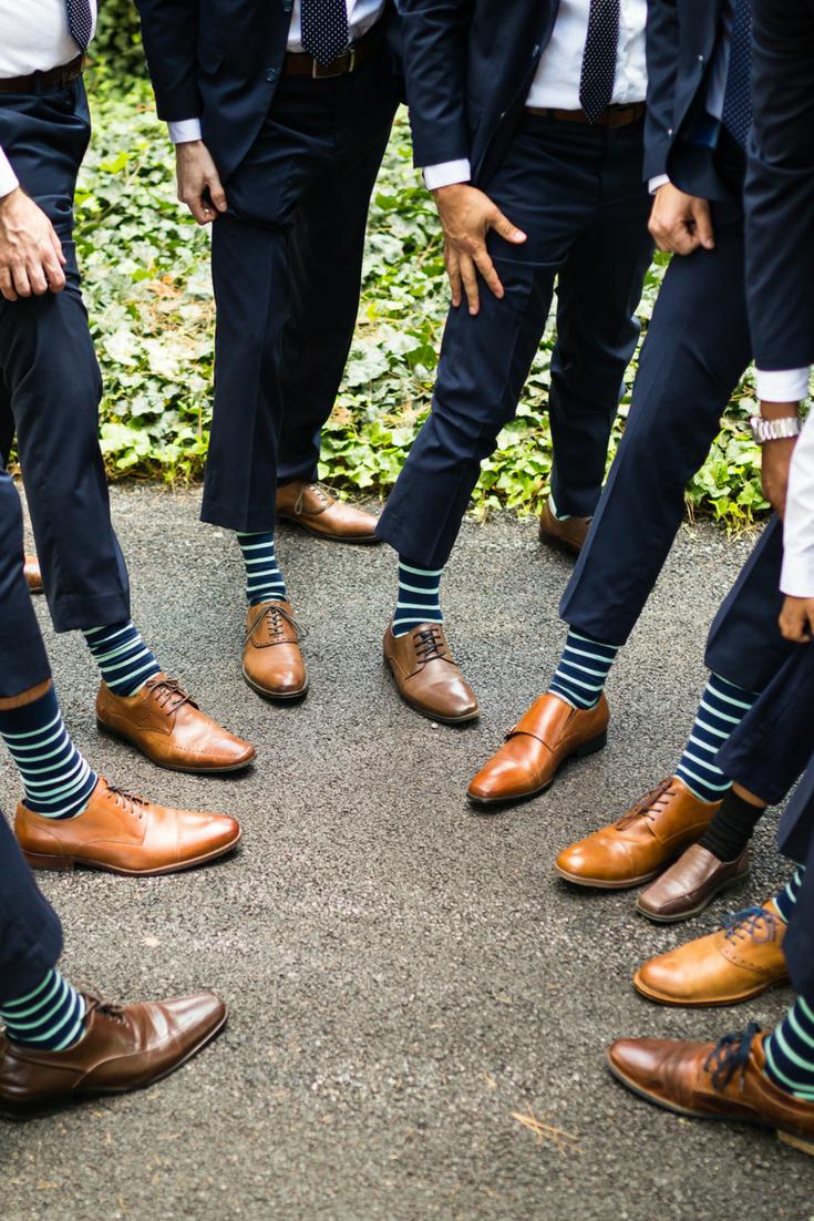 12+ Groomsmen star wars socks ideas