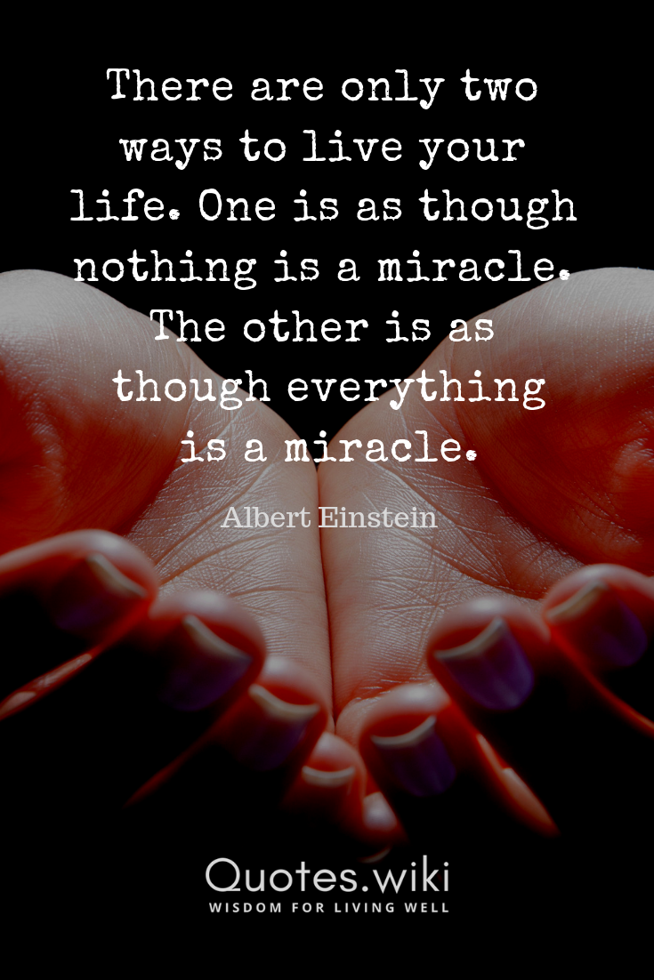 Miracles Only Happen If You Believe In Miracles Paulo Coelho Quote Quotes Quoteoftheday I Miracle Quotes Otivational Quotes Awe Inspiring Quotes
