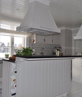 Kök köksö bardisk : 17 bästa bilder om New kitchen bar pÃ¥ Pinterest | Bar, Öar och ...