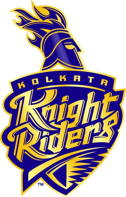 Pin by TicketmasterME on PEPSI IPL Kolkata knight riders