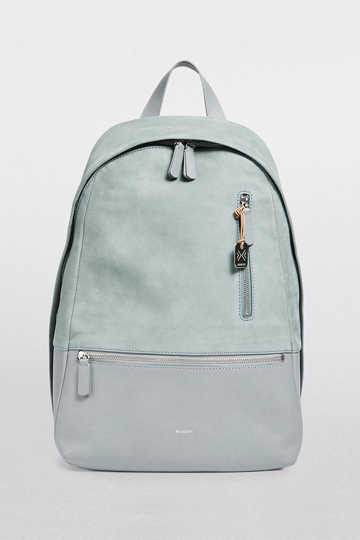 best 25 backpack for laptop ideas on pinterest women 39 s backpack laptop backpack and best. Black Bedroom Furniture Sets. Home Design Ideas