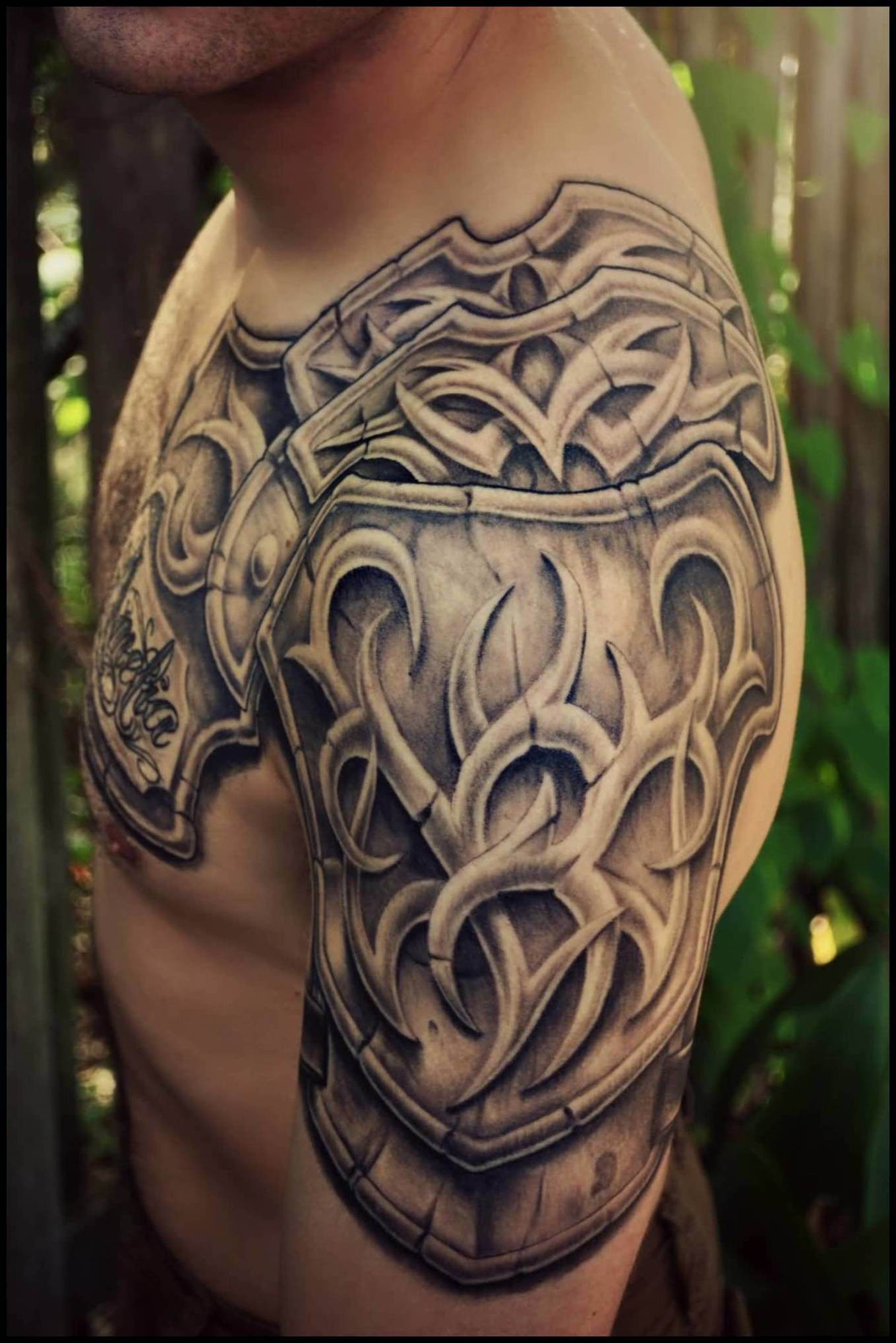 Coolest tattoo ideas ever tattoos for men  back tattoos for men and women   places on where