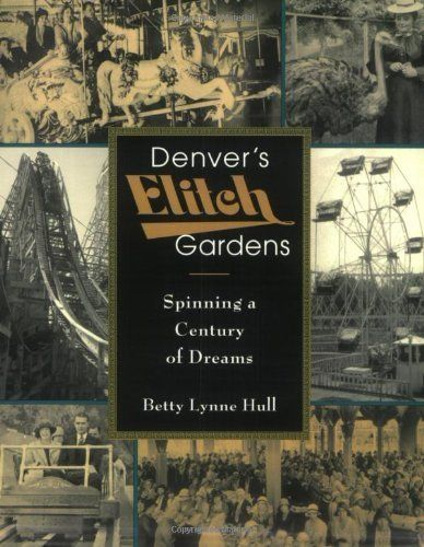 40ad5adef24c527ad5ad9196862beb9a - Elitch Gardens Turn Of The Century