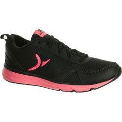 9a4fbc5cf72 Chaussure fitness 360 COMFORT