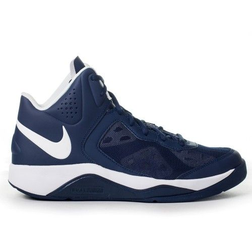 separation shoes 77578 80ac2 nike dual fusion navy basketball   Details about Nike DUAL FUSION BB.  536367 400 Mens Basketball Shoes.