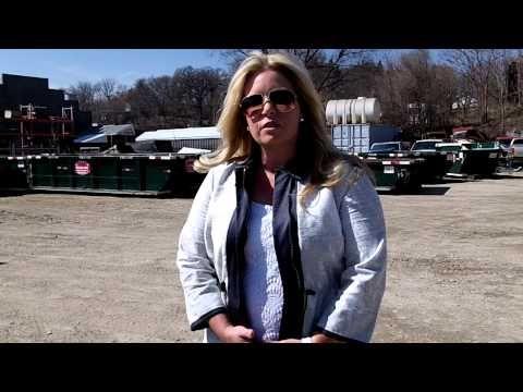 (563) 332-2555 Instant Dumpster Rental Prices For Moline Illinois  http://dumpsterrentalmolineil.dumpsterrentalquadcitiesil.com