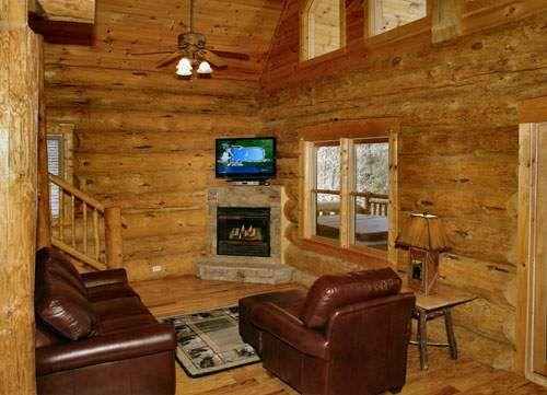 Dancing Bear Lodge Property Not Found Indoor Jacuzzi Hot Tub Outdoor Gatlinburg Cabin Rentals