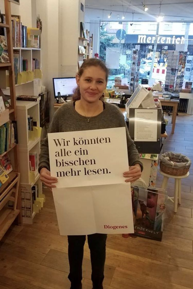 Buchkultur In Koln Riehl Buchhandlung Bucher Buchladen