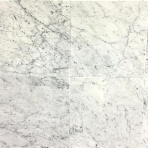 Marble Tile White Carrara Tile Granite Tile Tile Floor Marble Polishing