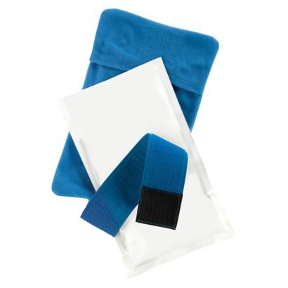 You Are Not A Serious Athlete If You Don T Have One Of These Cold Pad Heating Pad Pad
