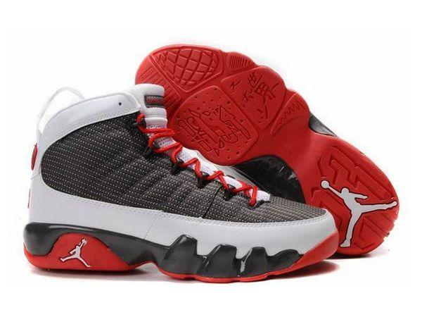meilleures baskets 4dab9 5a8d8 Retro Homme Nike Air Jordan 9 Chaussures 916 | Air jordan ...
