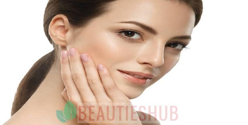 هل أنت عروس الخريف إليك أفضل ماسك لترطيب الوجه زفاف عروس الخريف ماسكات ترطيب البشرة دنيا امرأة Skin Therapy Skin Care Skin Mask