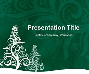 Free holiday powerpoint templates templates ppt pinterest free holiday powerpoint templates toneelgroepblik Image collections