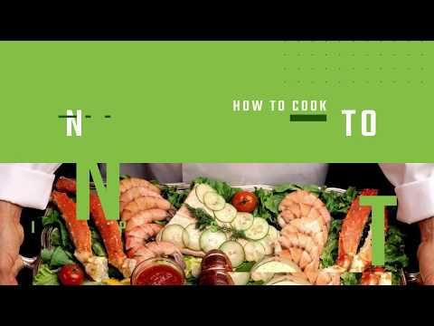 Diet and healthy recipes video youtube opener v1 cooking tv show diet and healthy recipes video youtube opener v1 cooking tv show chef vlog food healty logo intro forumfinder Image collections