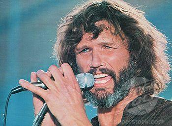 Kris Kristofferson In A Star Is Born Kris Kristofferson A Star Is Born Singer
