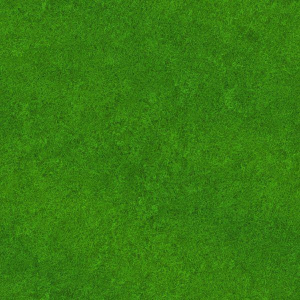 Textura Grass C 233 Sped Referencias Ardillaspucp En 2019