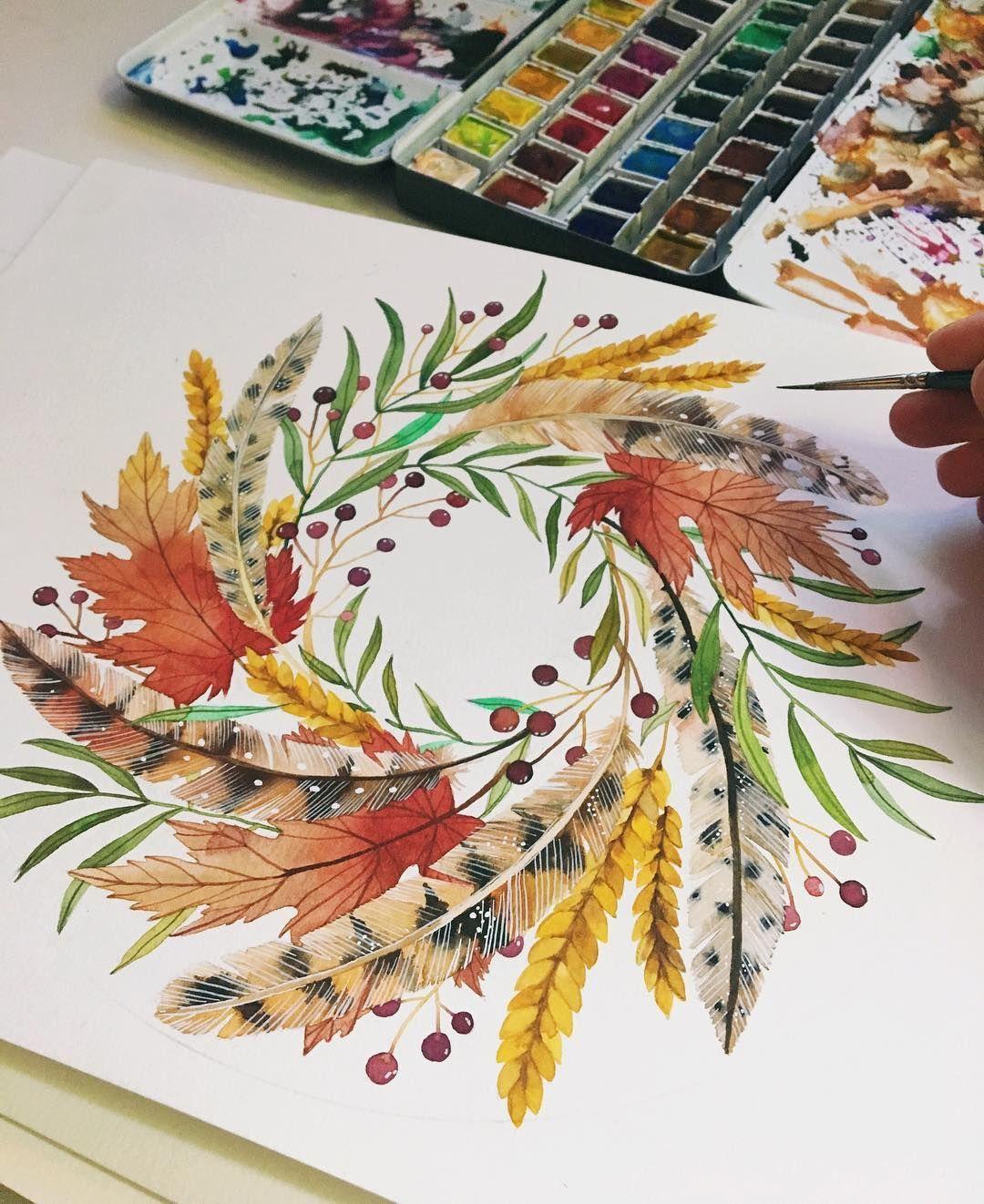 Pin By Pat Marun On Art Botanical Floral Art Fauna Illustration Botanical Illustration