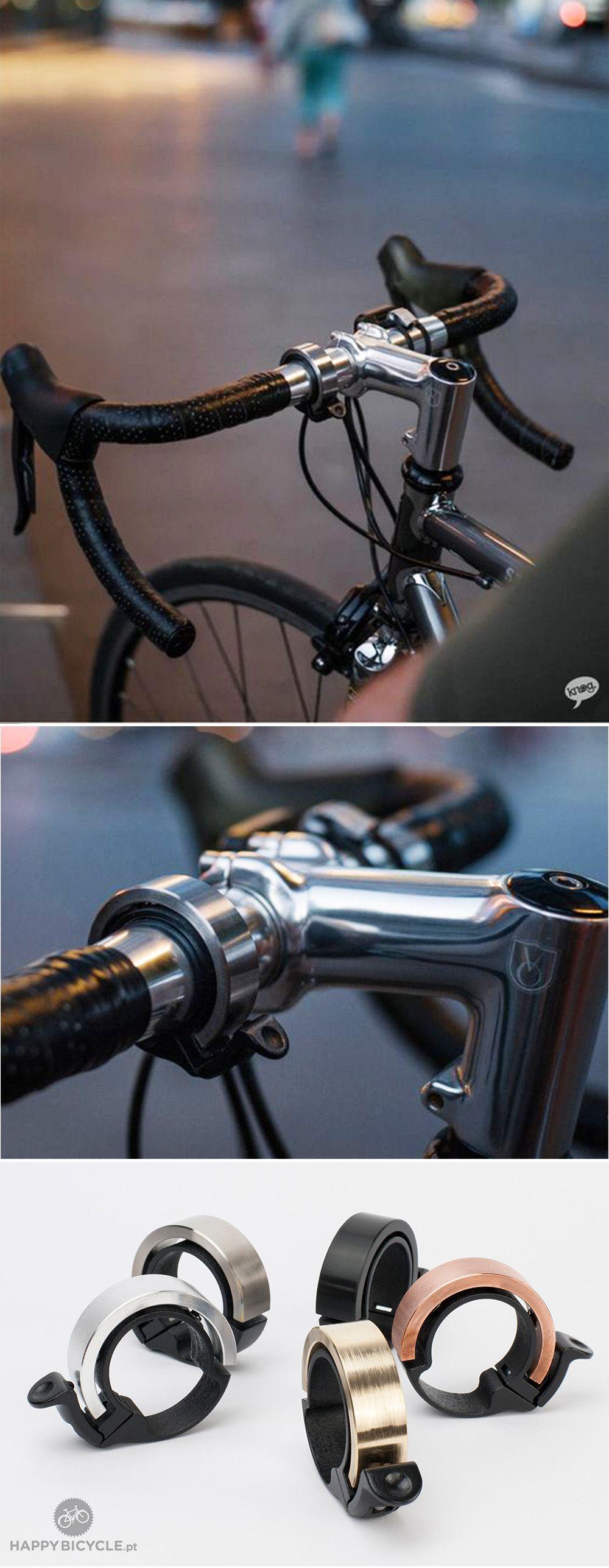 Oi Bell Urban Bike Bike Reviews Bike