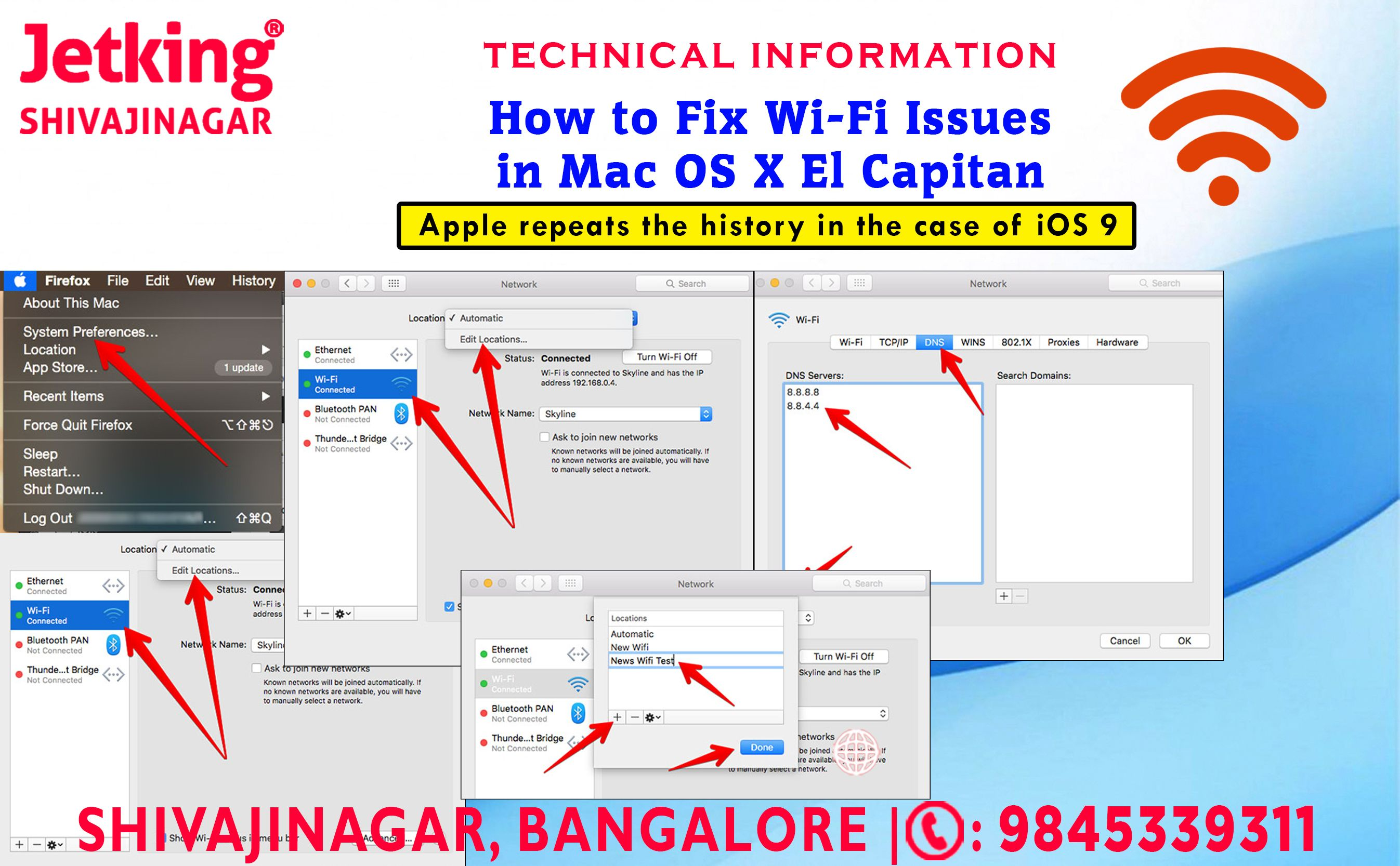 ccc online exam sample paper