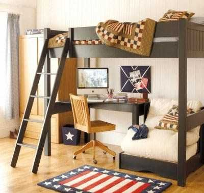Multifuncional02 future home pinterest dormitorio for Camas adultos