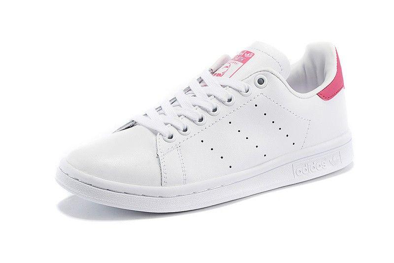 Promo Adidas Stan Smith En Ligne | Adidas stan smith, Adidas ...