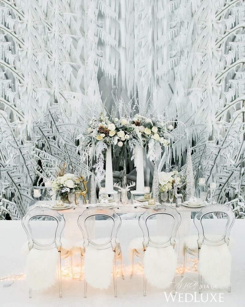 Pin by Anri Khachatorian on Christmas Decor | Pinterest | Christmas ...