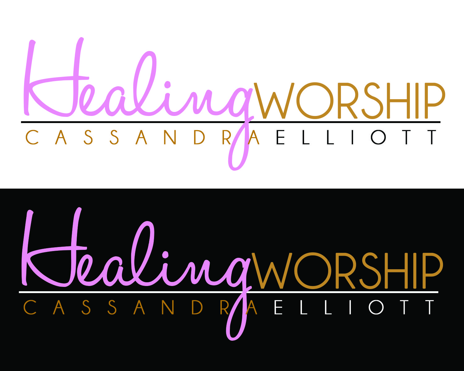 """The Gathering 2013-Theme """"Healing Worship""""  It will be an Atmosphere Activated Through Faith for Manifested Healing. December 13, 2013 8:00pm"""