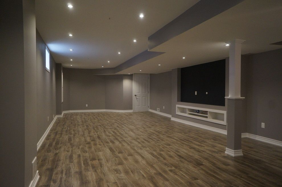 modern basement paint colors basement colors basement on basement color palette ideas id=46914