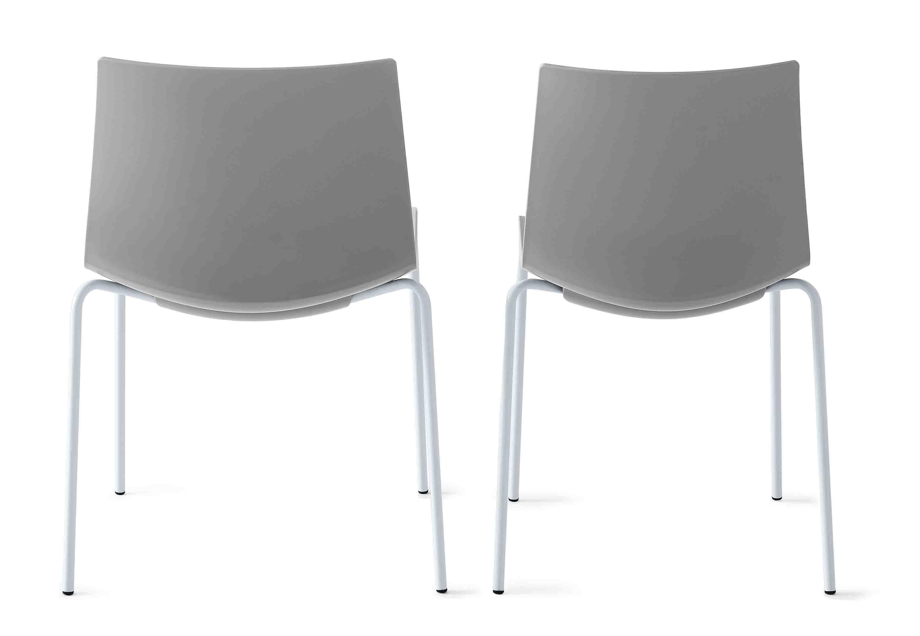 Gaber Stuhl Canvas Designermobel Von Raum Und Form Stuhle Haus Deko Bequeme Stuhle