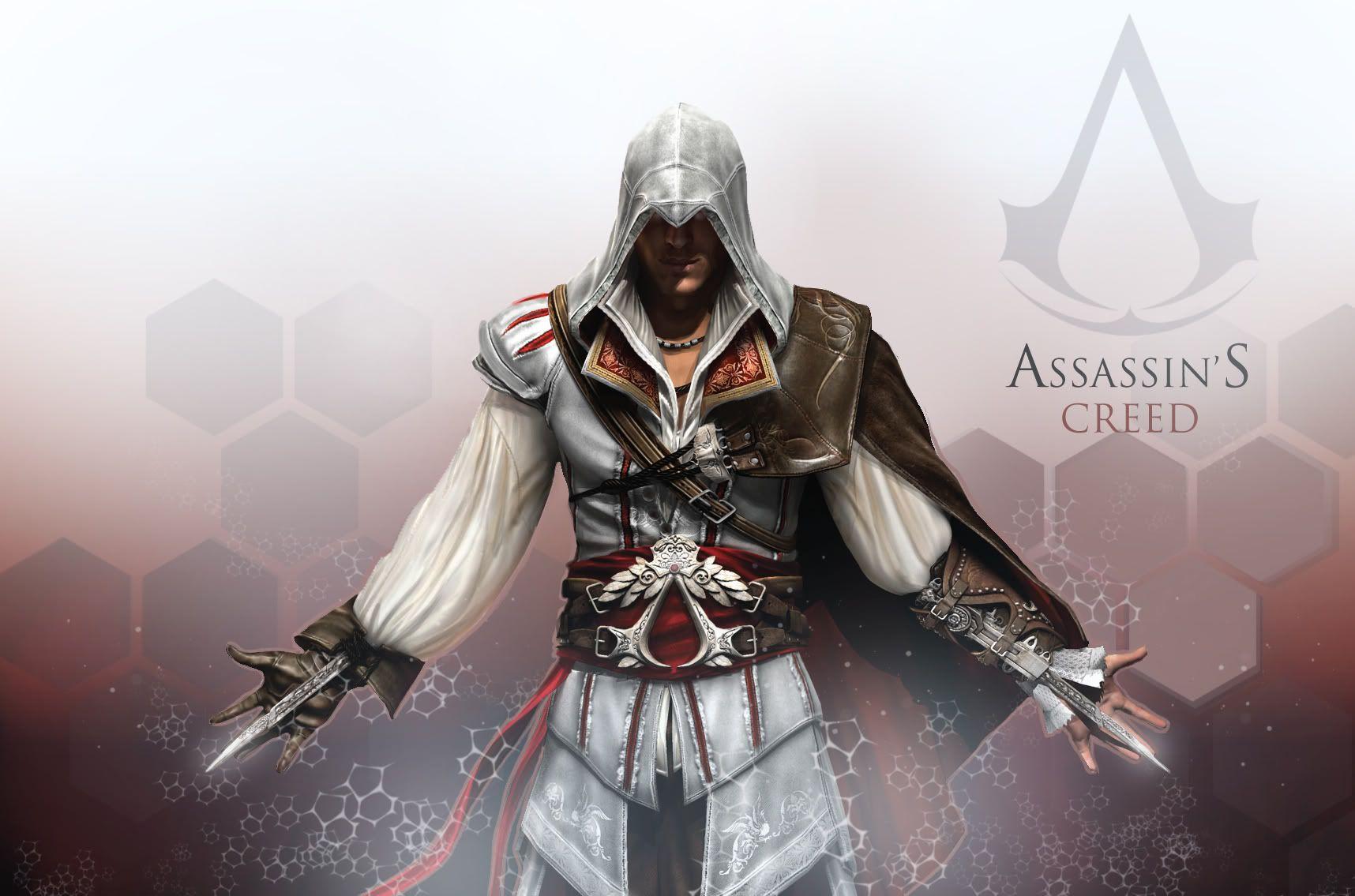 Assassins Creed Honra El Credo Nada Es Verdad Todo Está Permitido Assassinscreed Todosuni Assassins Creed Assassins Creed Ii Assassin S Creed Wallpaper