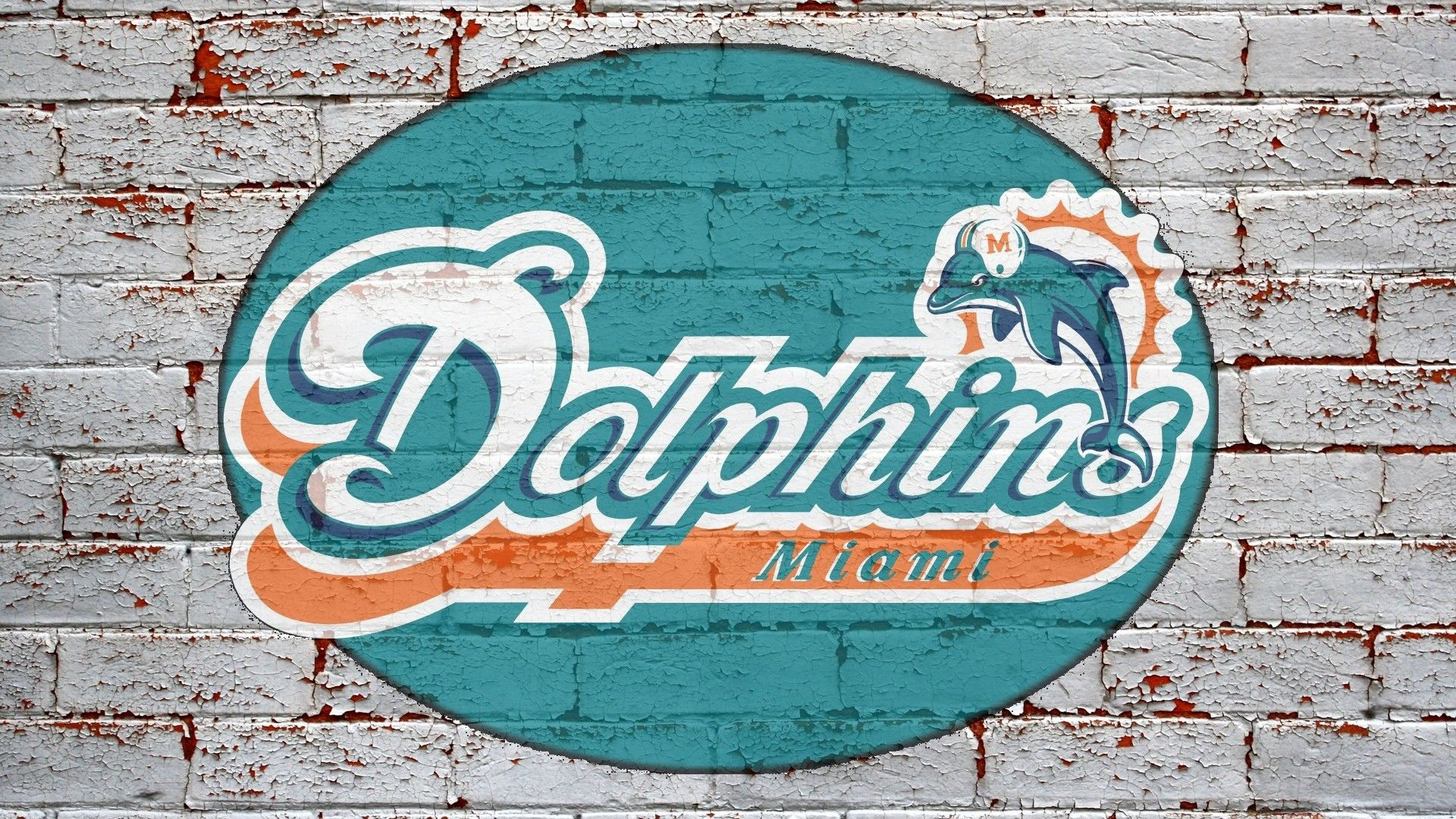 Backgrounds Miami Dolphins HD (With images) Miami