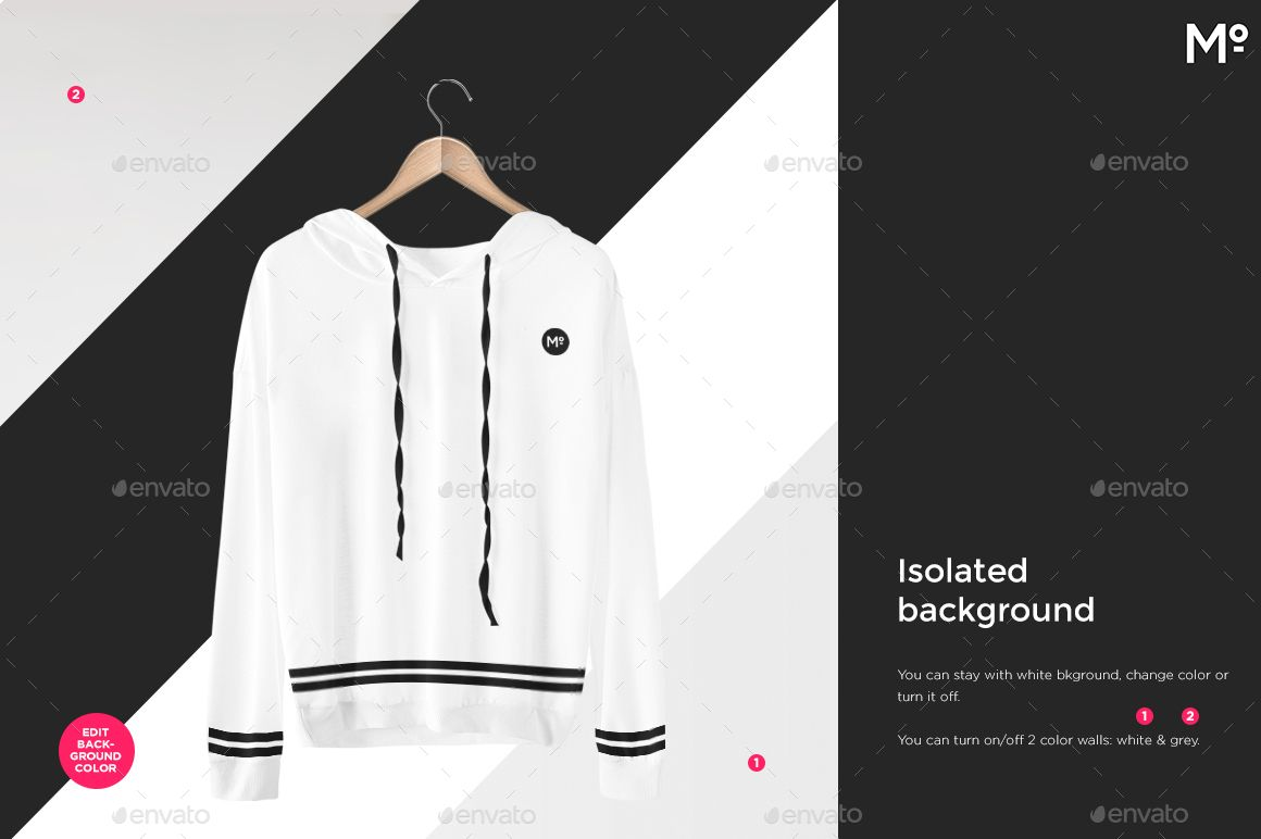 Download Hoodie Hangers Mock Ups Set Wellness Design Mockup Buy Hoodies