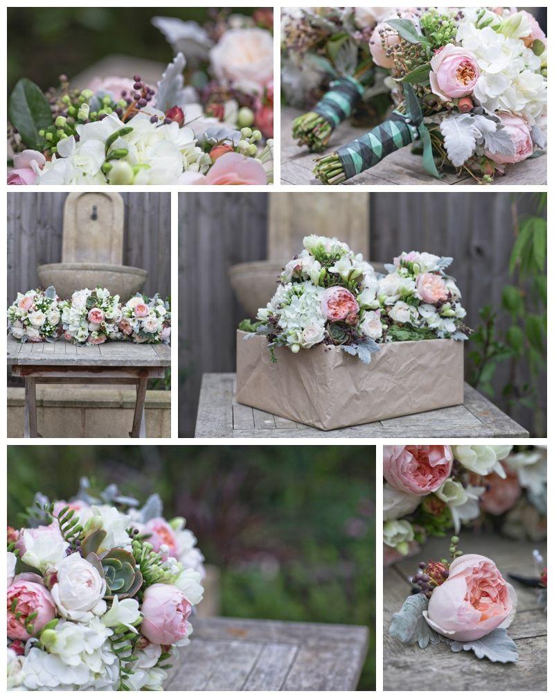 ili photography Melbourne Wedding Photographer photo