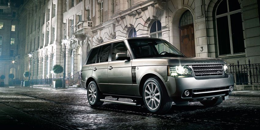 Range Rover 4x4 Photos Video And Media Land Rover Usa Land Rover Range Rover Land Rover Car