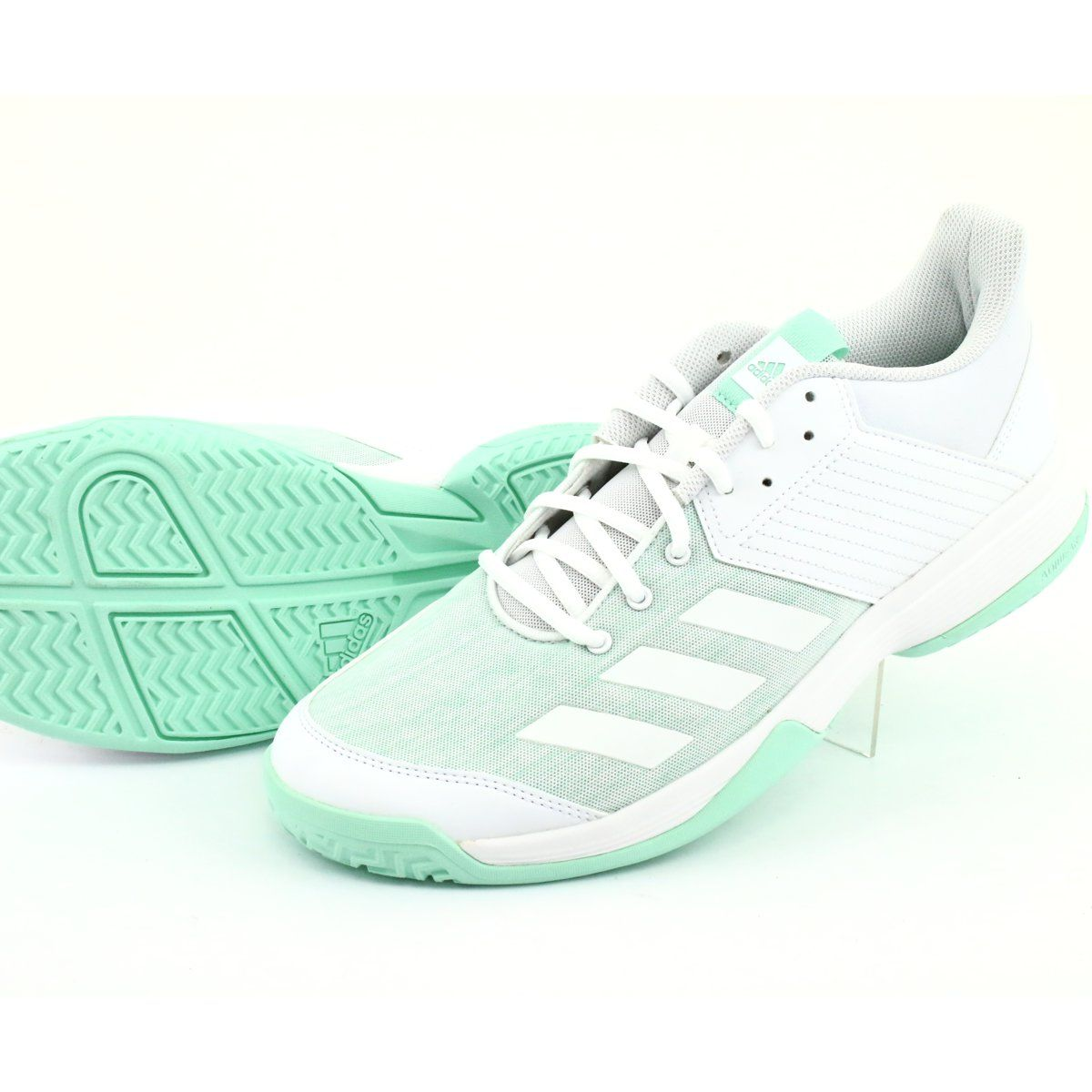 Adidas Ligra 6 W Bc1035 Shoes Volleyball Shoes Mens Volleyball Shoes Shoes