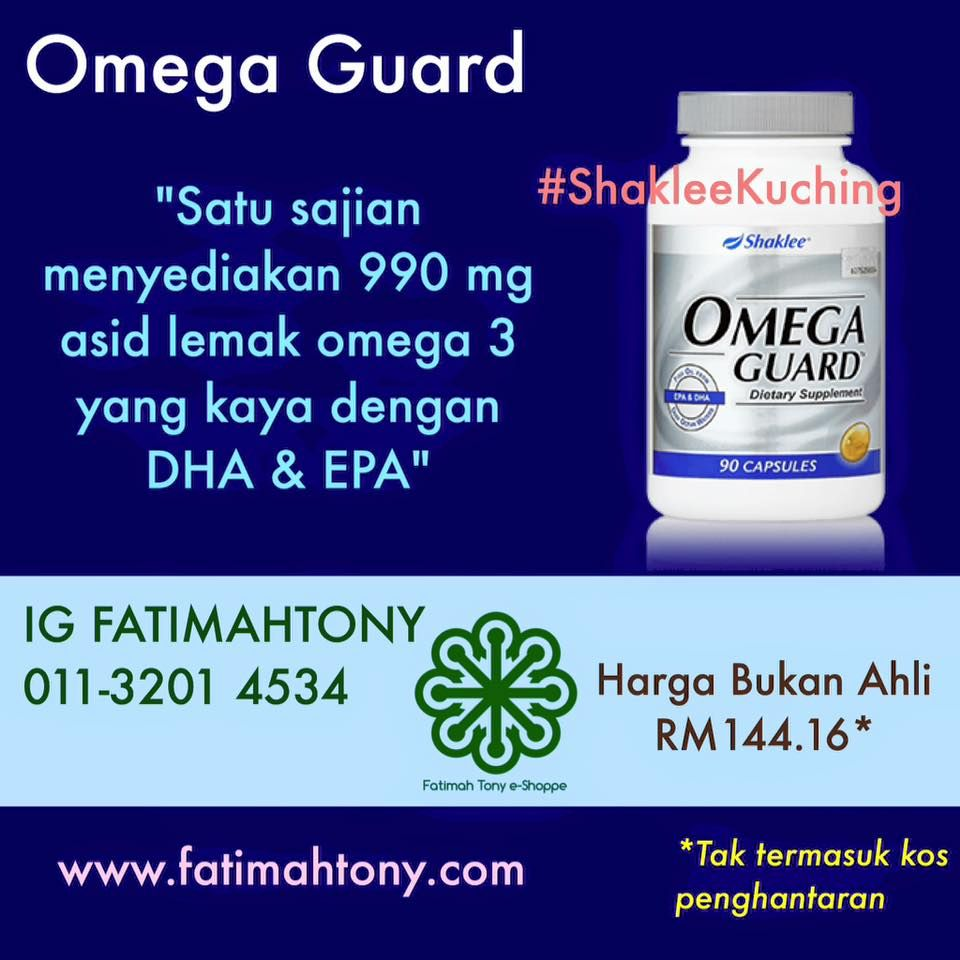 Pin By Fatimah Health And Beauty Vita On Shaklee Products With Non Member Price Shaklee Personal Care Toothpaste